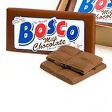 bosco-milk-chocolate-bar